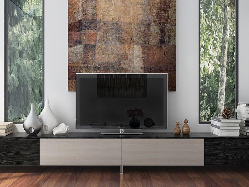 TV17-HPL01-02