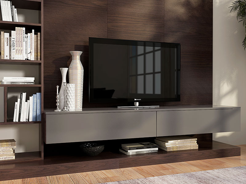 TV17-A02-02