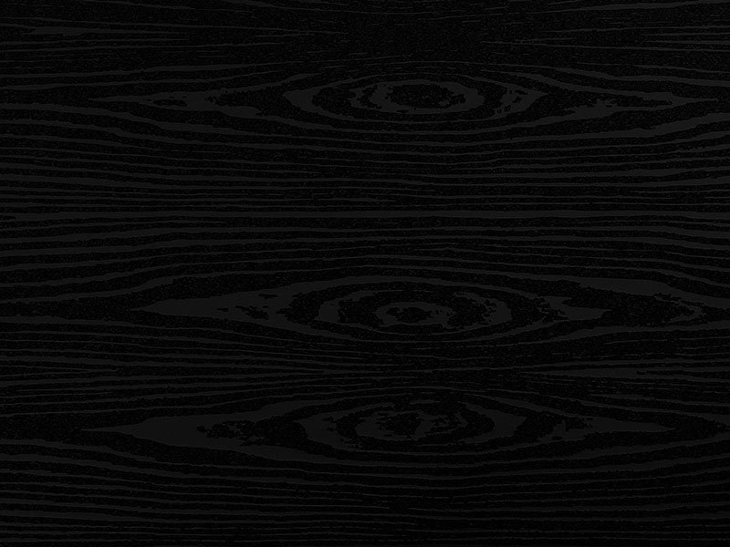 TV17-HPL01-material2