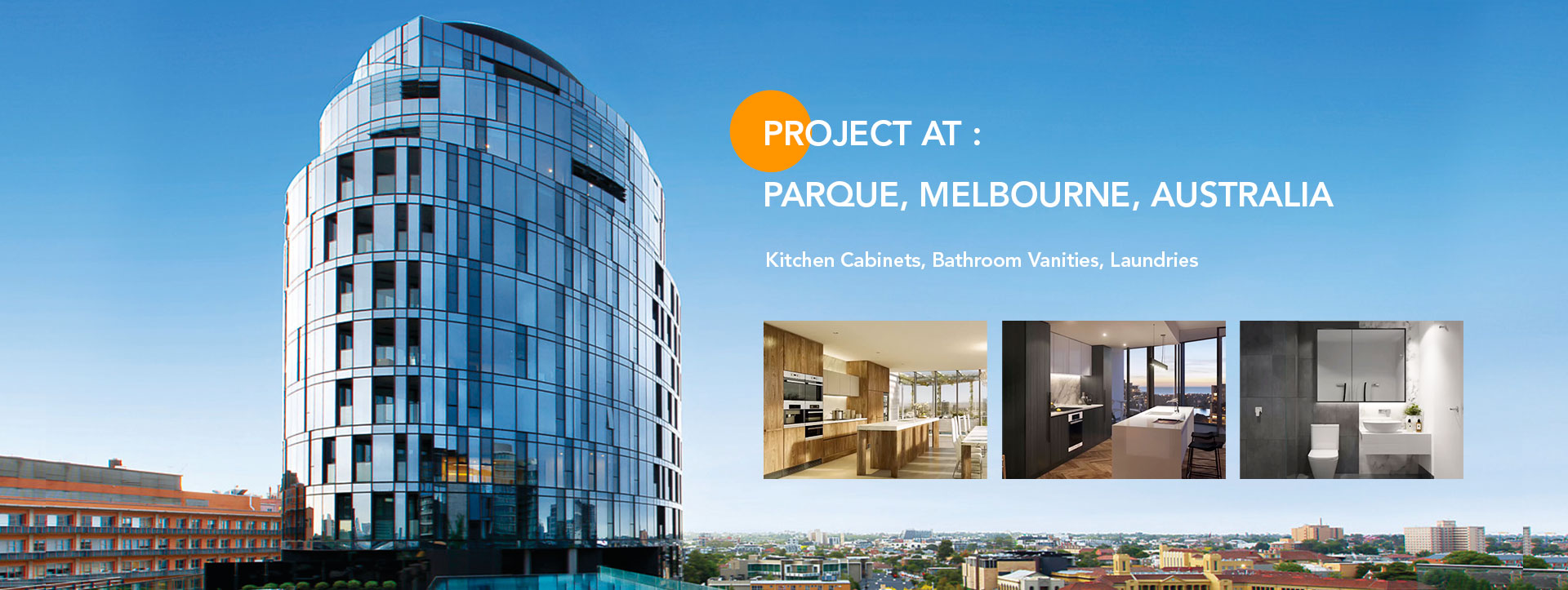 Oppein project in melbourne oppein for Home ideas centre christchurch