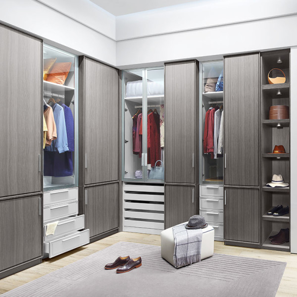 Sorel   Product tags   Ivy's Closet