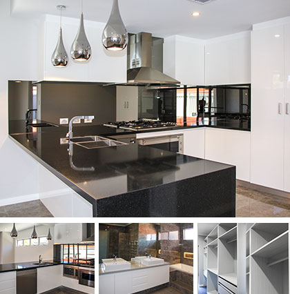 James-Australia-Apartment-Kitchen-Project (10)