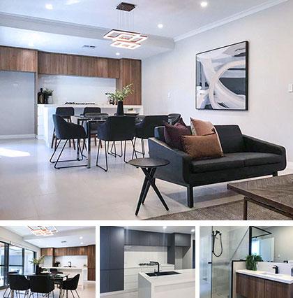 Lucas-Australia-Kitchen-Project-Perth (12)