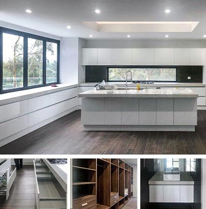 Melbourne-White-Lacquer-Villa-Project-2 (12)