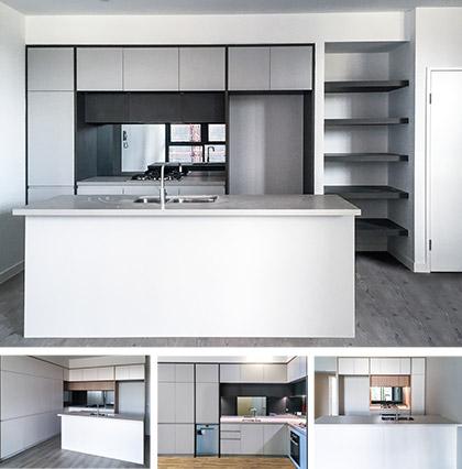 thornton-apartment-project