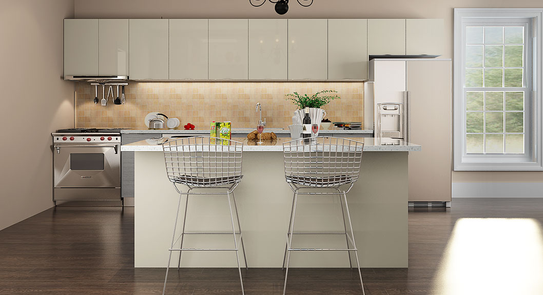 Canada-Project-HPL-Kitchen-Cabinet-OP15-HPL03 (2)