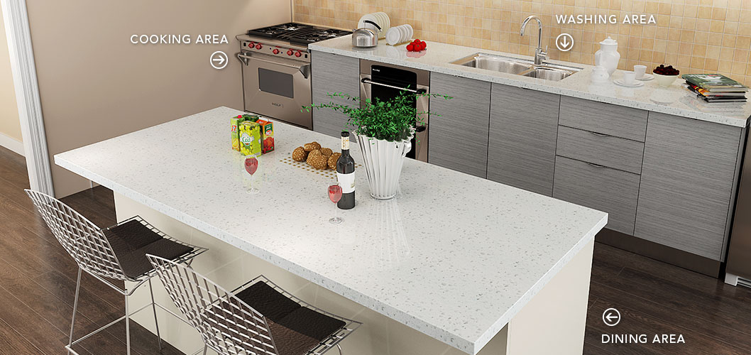 Canada-Project-HPL-Kitchen-Cabinet-OP15-HPL03 (3)
