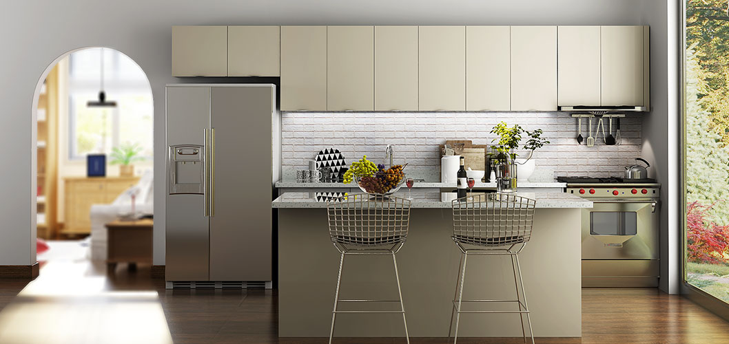 Canada-Project-HPL-Kitchen-Cabinet-OP15-HPL03 (4)