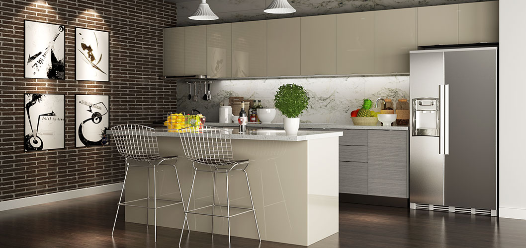 Canada-Project-HPL-Kitchen-Cabinet-OP15-HPL03 (5)