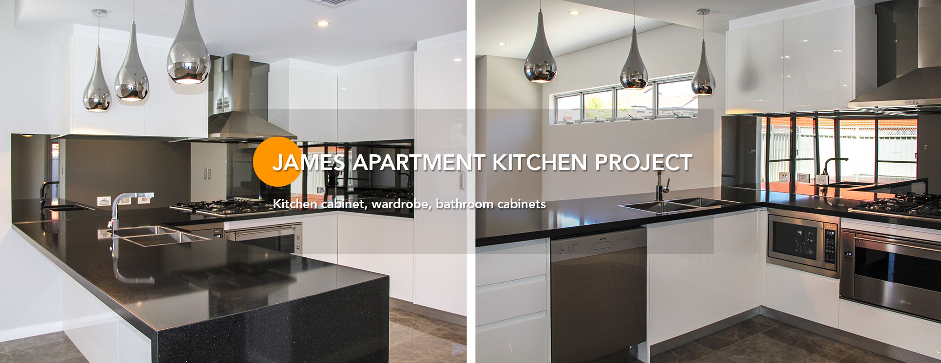 James-Australia-Apartment-Kitchen-Project (1)