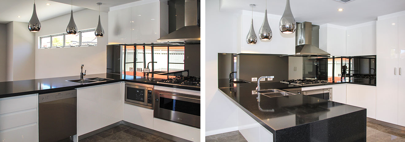 James-Australia-Apartment-Kitchen-Project (2)