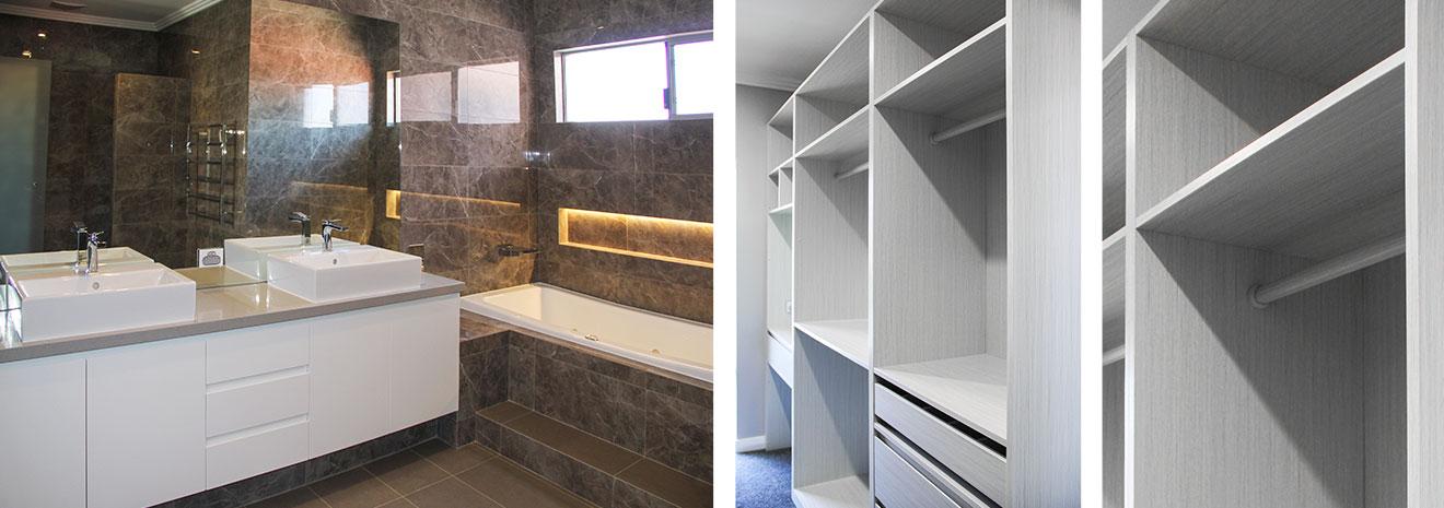 James-Australia-Apartment-Kitchen-Project (6)