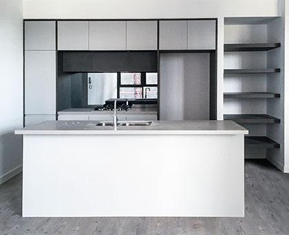 Lucas-Australia-Kitchen-Project-Perth (11)