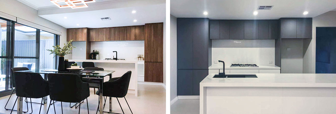 Lucas-Australia-Kitchen-Project-Perth (2)