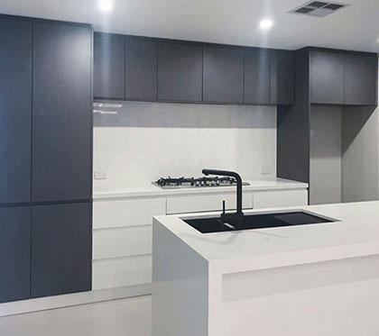 Lucas-Australia-Kitchen-Project-Perth (4)