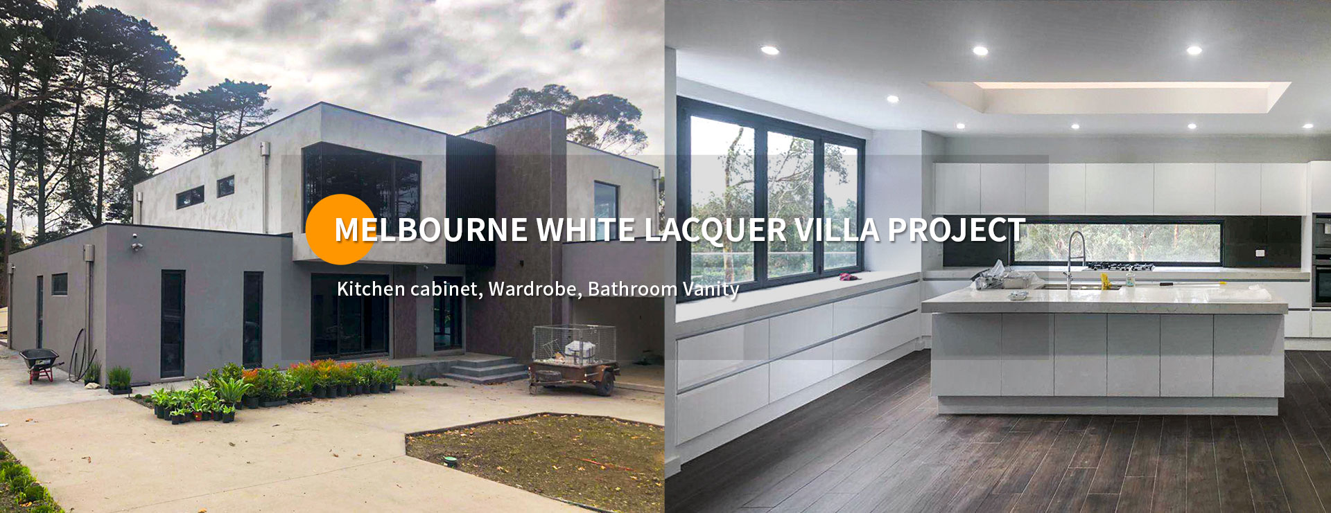 Melbourne-White-Lacquer-Villa-Project-2 (1)