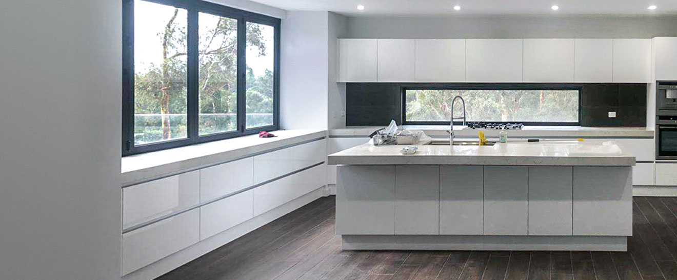 Melbourne-White-Lacquer-Villa-Project-2 (2)