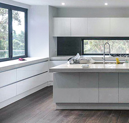 Melbourne-White-Lacquer-Villa-Project-2 (3)