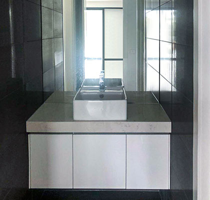 Melbourne-White-Lacquer-Villa-Project-2 (8)