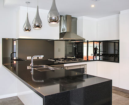 Melbourne-White-Lacquer-Villa-Project-2 (9)